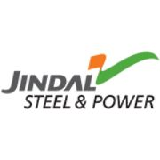 jindal-steel-and-power-squarelogo-1386991135241